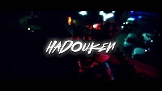 CAPO - HADOUKEN [Official Trailer]