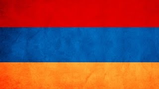 Emmanuel Pahud • Khachaturian