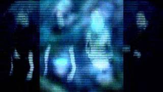 Luna Ad Noctum-The Perfect Evil In Mortal Español.wmv