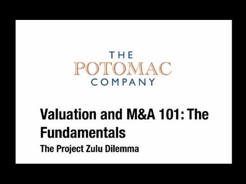 Pest Control Business Valuation and M&A 101: The Fundamentals of Valuing a Pest Control Company