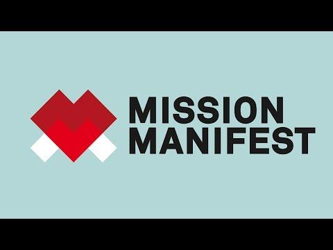 Mission Manifest