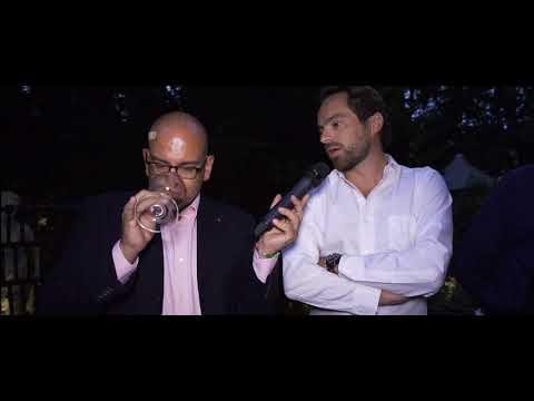 Champagne Quenardel: GSTW