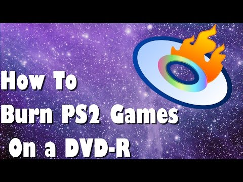 how-to-burn-playstation-2-games-on-a-dvd-r-disc