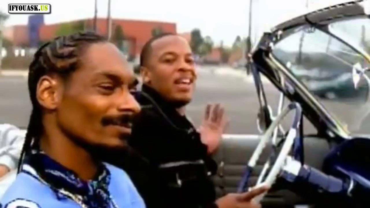 Dr Dre Wallpaper Hd Still Dre Dr Dre And Snoop Dogg Youtube