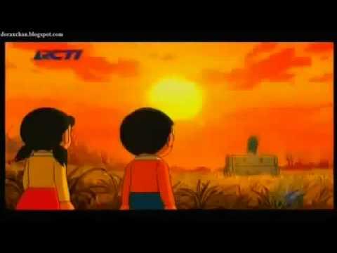 Video Kartun Doraemon Bahasa Indonesia Episode Baru Si