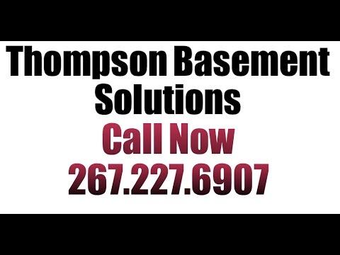 Basement Remodeling Philadelphia - 267.227