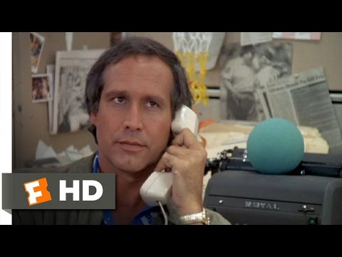 Fletch Lives is listed (or ranked) 25 on the list Famous Movies Filmed in Louisiana