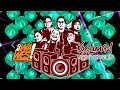 DownloadLagu OM WAWES - KOE LUNGO New Version