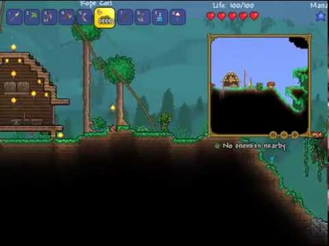 how to download terraria cheat sheet