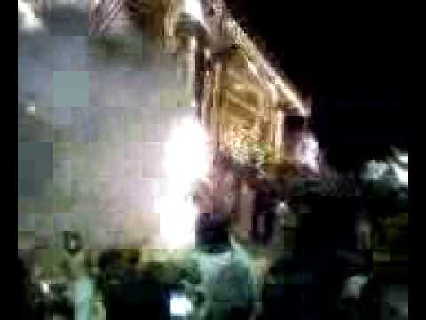 Hình ảnh và Video Đón giao thừa Xuân Kỷ Sửu tại Santa Ana, California