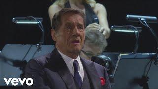 Udo Jürgens - Die Welt braucht Lieder (Das letzte Konzert Zürich 2014)