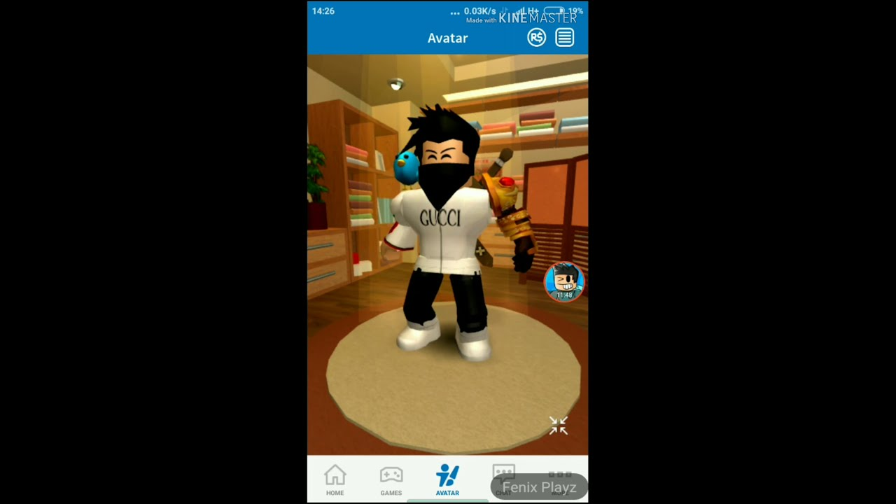 Let's buy 400 robux for the first time [ROBLOX] - YouTube