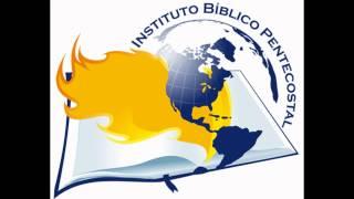 Himno del Instituto Bíblico Pentecostal - IPUC