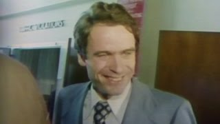 The Seventies:  Crimes and Cults Trailer 1