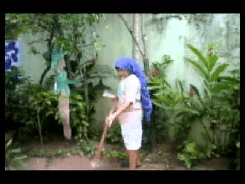 Pip The Pirate - Macmillan VideoMakers - The Kids Club Recife.avi