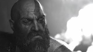 God of War - The Story So Far - The Light of Alfheim - Part 8