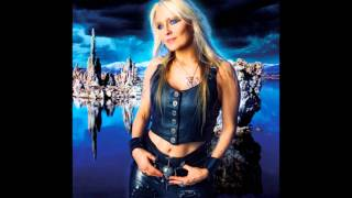 doro    Like Whiskey Straight