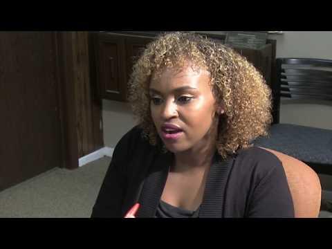 UTANGA STUDIO PRESENTS INTERVIEW OF ISMAIL MOHAMED WITH IFRAH AKA (IFKA NOLOSHA)