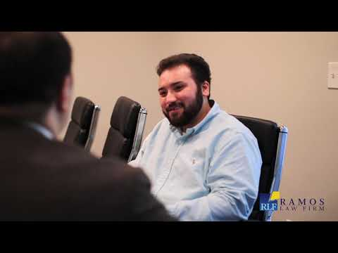 client-testimonial-amancio-|-ramos-law-firm-|-atlanta-workers'-compensation-attorney