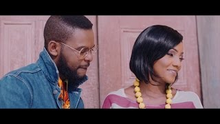 Falz & Simi – Shake Your Body
