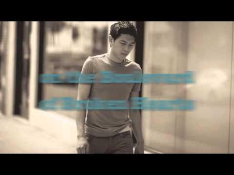Boulevard of Broken Hearts - LYRIC VIDEO