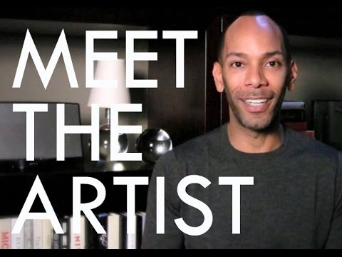 Meet The Artist: Celebrity Makeup Artist Sam Fine Discusses His Career Highlights