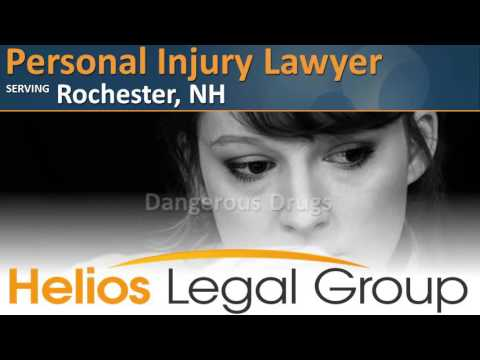 rochester-personal-injury-lawyer,-new-hampshire-helios-legal-group