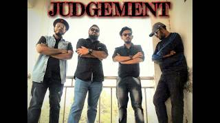 Amader Bibek By Judgement Mp3 Song Download