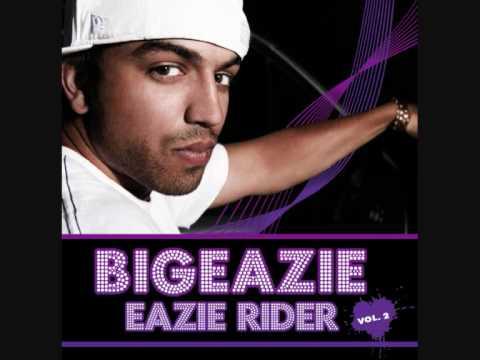 Bigeazie - Barcelona Prag Mailand