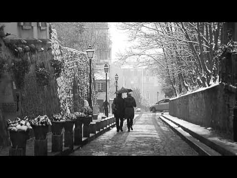 Je te veux ~ Erik Satie ~ Jean-Yves Thibaudet