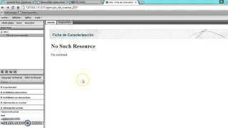 Insertando PDF en exelearning