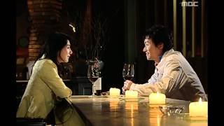 Video Be Strong Geum-Soon, 27회, EP27, #04 download MP3, 3GP, MP4, WEBM, AVI, FLV Desember 2017