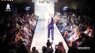 Vuélveme Loca NFW14 Thumbnail