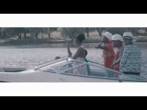 """Dbn Nyts ft. Zinhle Ngidi & Trademark """"Shumaya"""""""