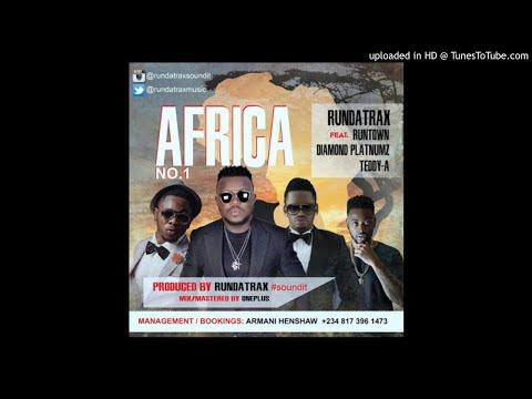 Rundatrax-Africa-ft.-Runtown-Diamond-Teddy-A