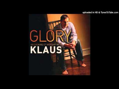 02 I Give You Glory
