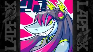 Repeat youtube video Mayhem - System23 [ON Trax Vol. 4]