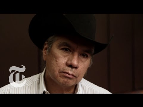Oil, Corruption and Death on the Reservation | Times Documentaries | The New York Times