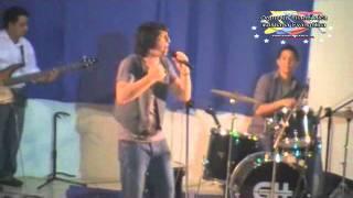 José Luis Orellana- Mi Nuevo Amor