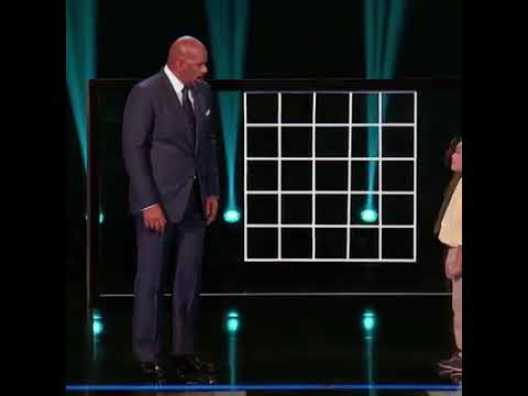 America's got talent Mathematics Genius