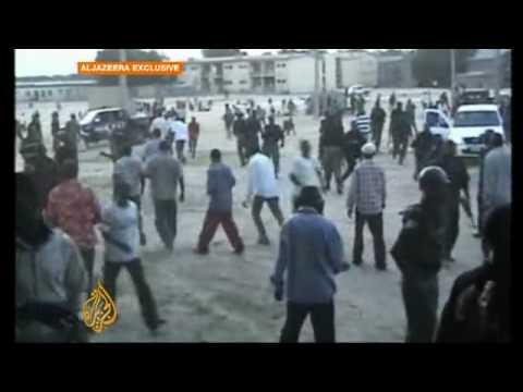 AfricanNewslive.com - Video shows Nigeria 'executions'