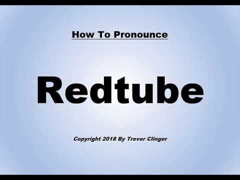 Redtube Typ Websites