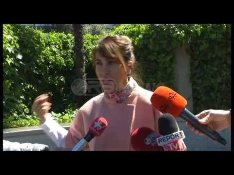 Ora News - Bregu takon Donald Lu, të hënën në Tiranë negociatori i PPE