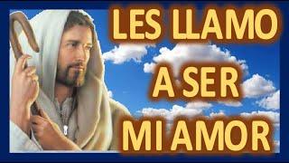 MENSAJE DE NUESTRO SEÑOR JESUCRISTO A SU AMADA HIJA LUZ DE MARIA 22 DE JULIO DEL 2021