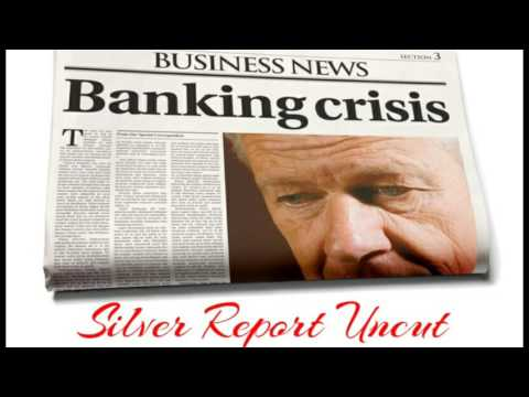 Bank Bail In Coming to a Bank Near You! Economic Collapse News