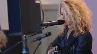 Tori Kelly - Nobody Love (Radio Tour)