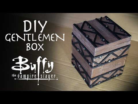 "buffy-the-vampire-slayer-""hush""-box-tutorial"