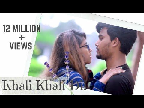 Song: Khali Khali Dil _ Movie: Tera Intezaar _ Singers: Armaan Malik, Payal Dev
