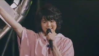 [村瀬歩]高音直後の低音ボイス、「駆逐してやるぅ!!」 村瀬歩 検索動画 8