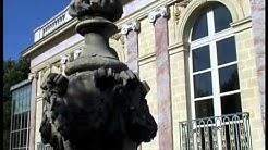 Le Vésinet Palais Rose de Robert de Montesquiou visité par Gg ( 2008/09/14 )